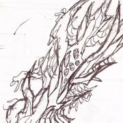 sketch_05 preview
