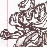 sketch_13 preview