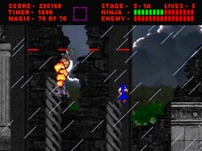 Ninja Gaiden-4 screenshot-5
