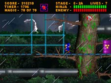 Ninja Gaiden-4 screenshot-6