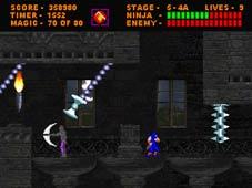 Ninja Gaiden-4 screenshot-7