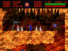 Ninja Gaiden-4 screenshot-9
